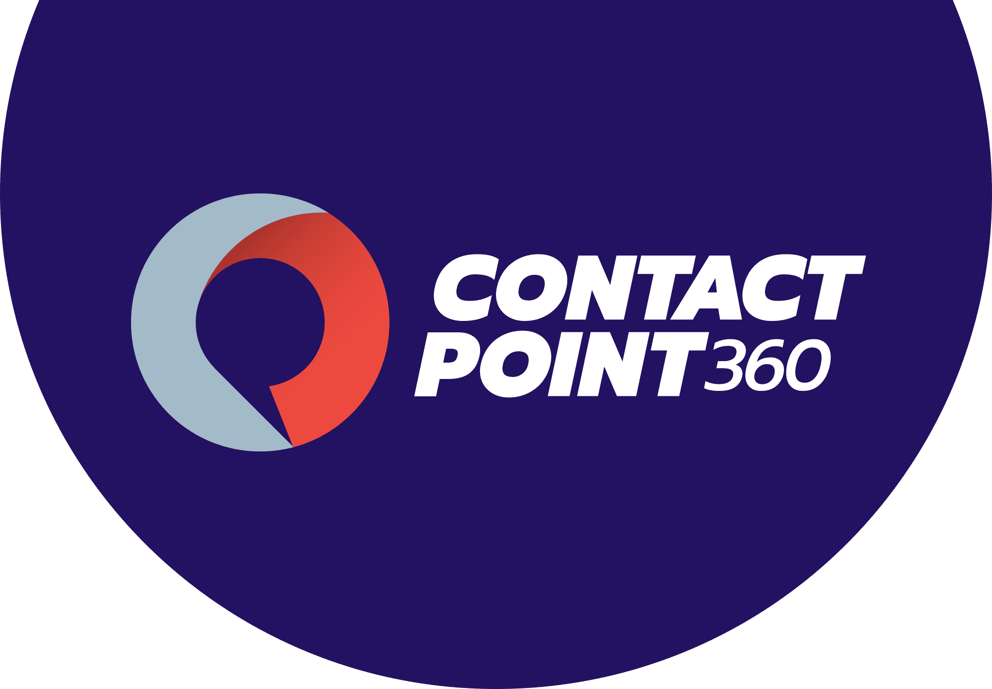 Contact Point 360