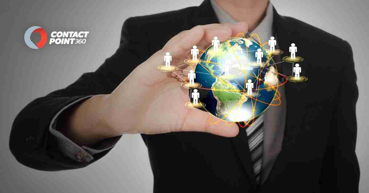 Considering nearshoring your business requirements? Here are 4 factors you should consider
