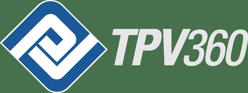 TPV360
