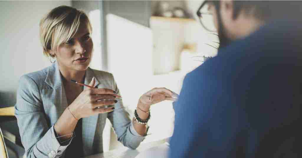 Women in Leadership: How to Succeed—and Lead—in the Contact Center Industry
