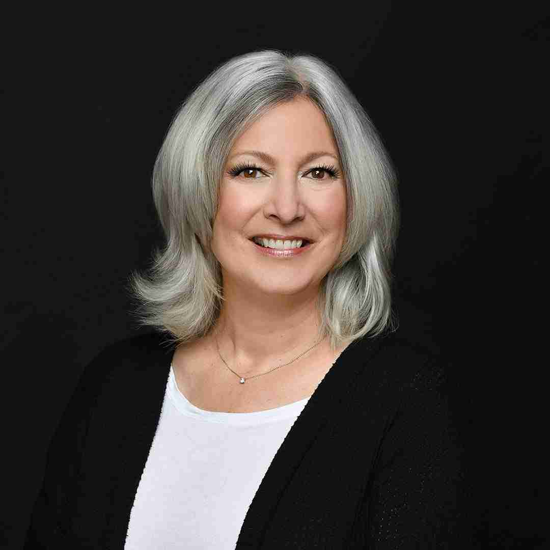 Wendy Hanlan
