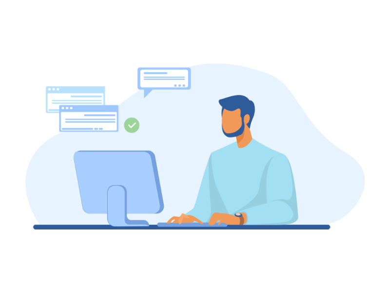 ContactPoint 360 - Call Center Trends 2020: The Future of Contact Centers