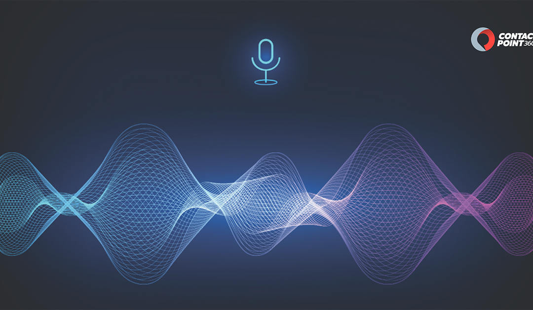 How AI and Speech Analytics Can Improve Customer Experience