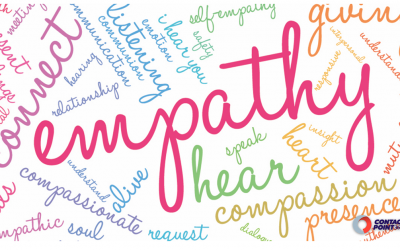 4 ways to incorporate empathy into your online chat support