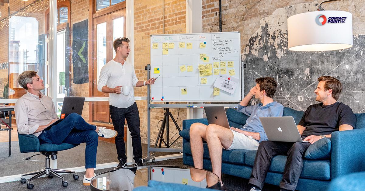 customer empathy development