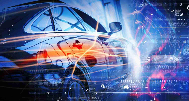 ContactPoint 360 - Automotive