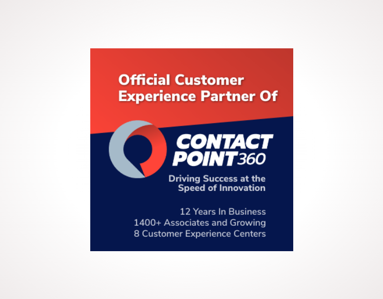 ContactPoint 360 Parnership Banner 350x350