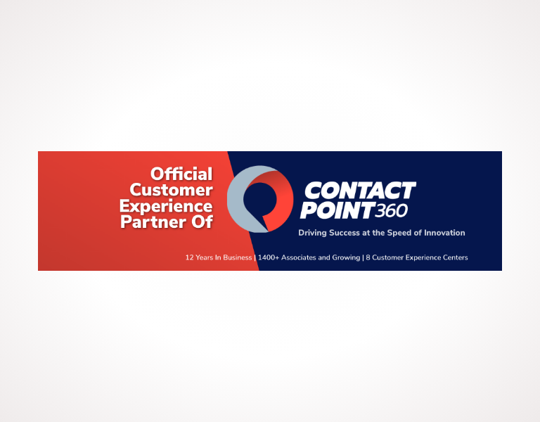 ContactPoint 360 Parnership Banner 970x250