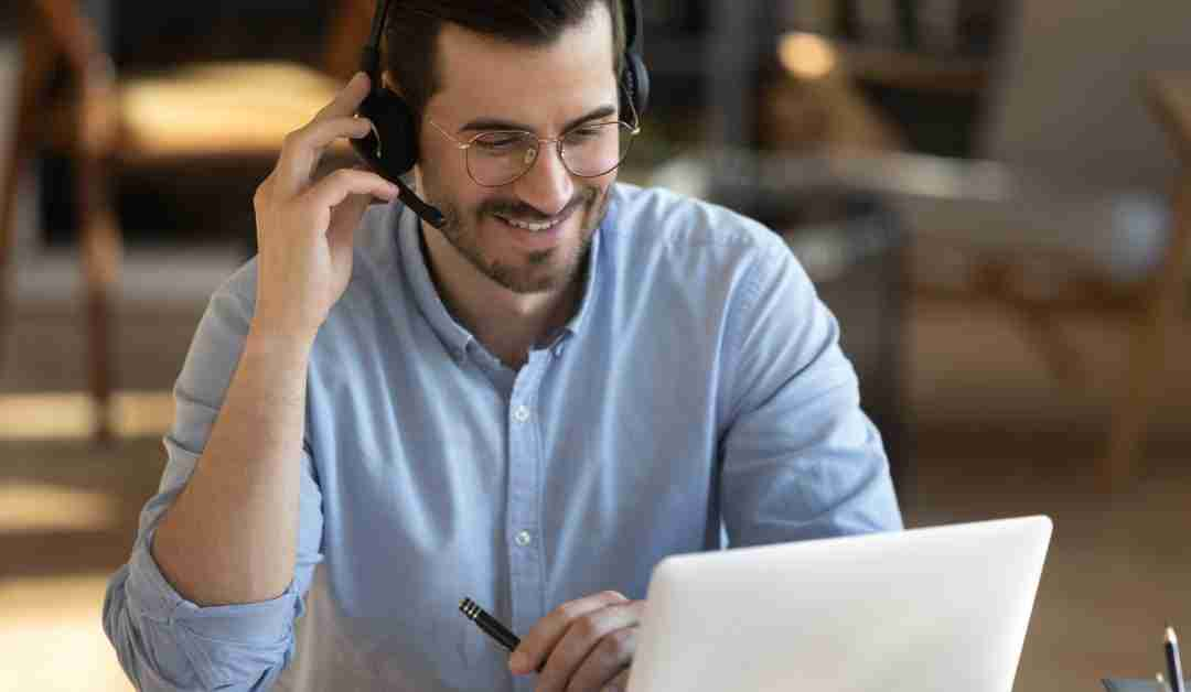 The Hidden Expertise Needed to Successfully Run a Work at Home (WAH) Contact Center