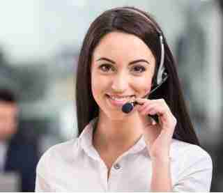 ContactPoint 360 - Customer Care