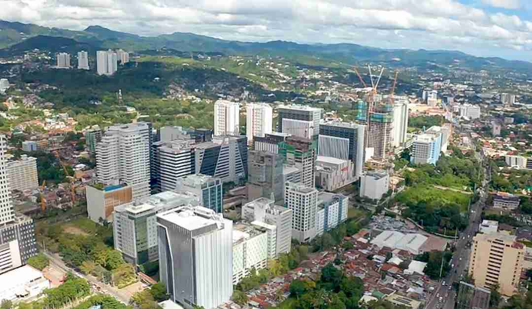 Benefits of Outsourcing to Cebu, Philippines