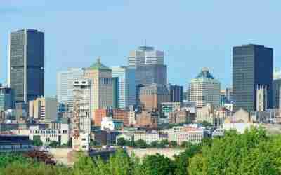 Montreal: An Ideal Canadian Outsourcing Destination