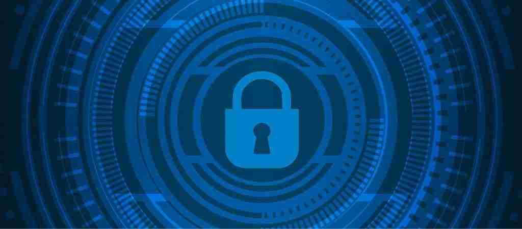 ContactPoint 360 - Secure Process