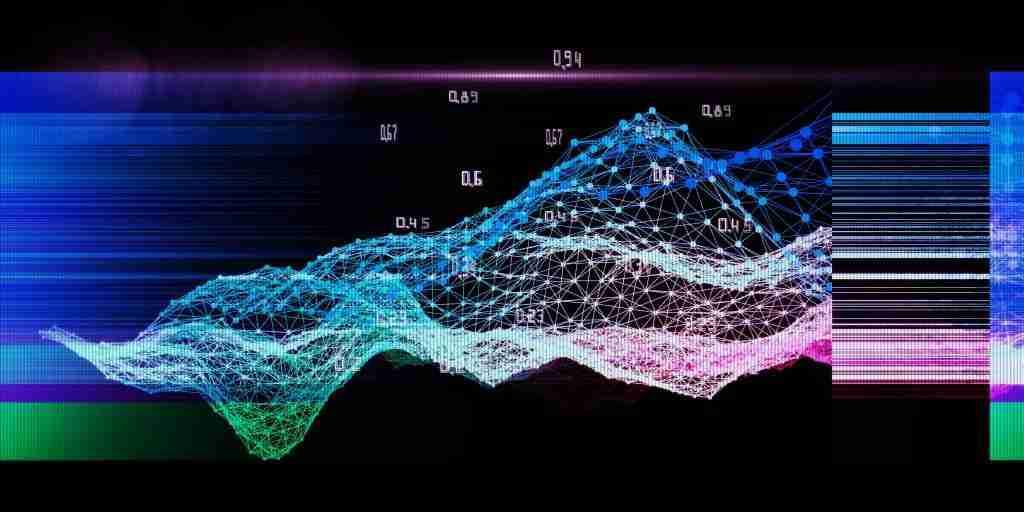 ContactPoint 360 - Predictive Analytics
