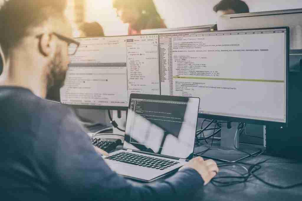 ContactPoint 360 - Software Development