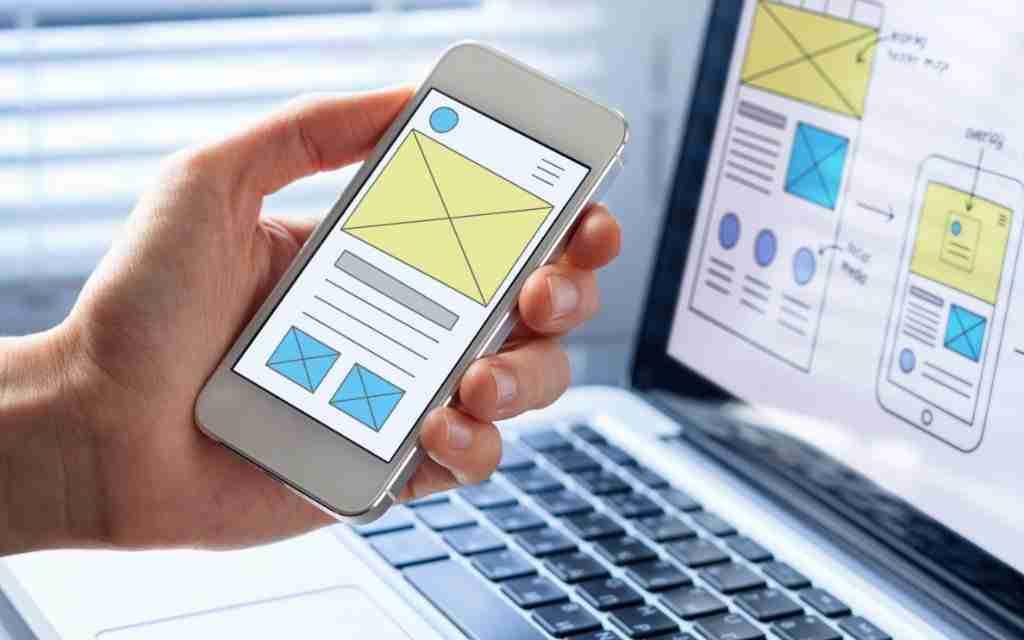 ContactPoint 360 UX/UI Development