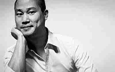 Looking Back on the Legacy of CEO Tony Hsieh