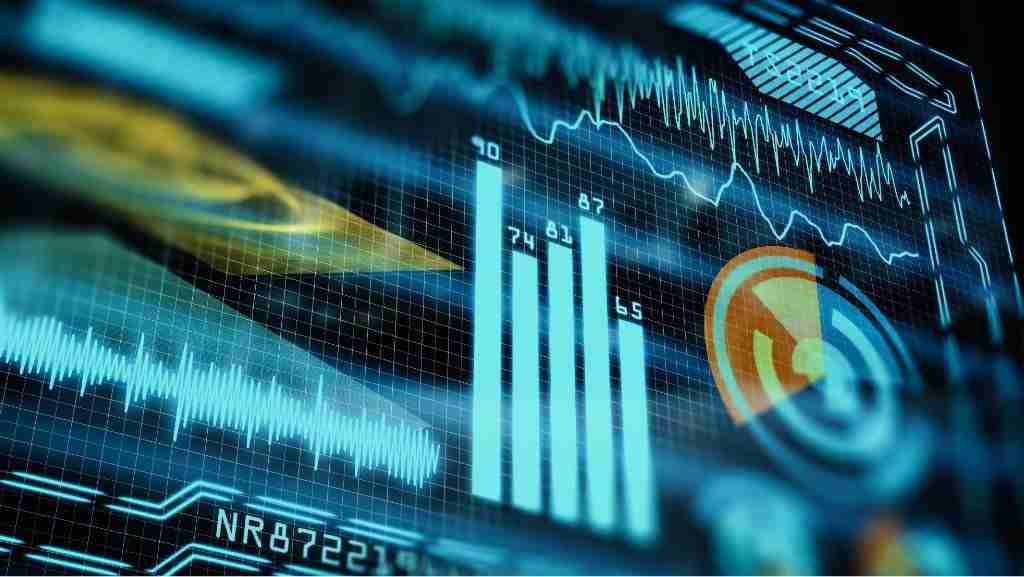 ContactPoint 360 - Analytics