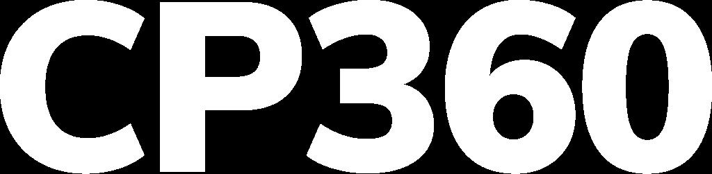 CP360